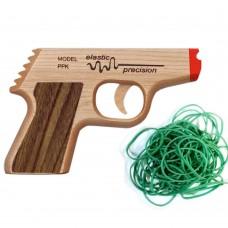 Пистолет игрушечный PPK MAPLE