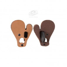 Напалечник BUCK TRAIL WITH SEPARATOR LEATHER